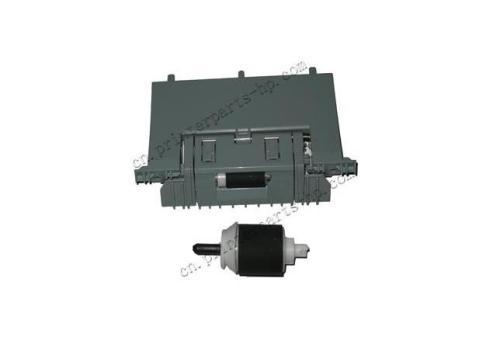 RM1-5919-000CN HP LASERJET ENT 500 COLOR M551DN Pickup Assembly