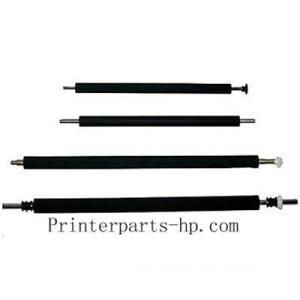 RM1-6321 HP Laserjet P3015 Transfer Roller Assembly