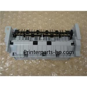 RM1-4529 HP P4015 Paper Delivery Assembly