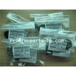 56P1820 Lexmark E250 Pickup Roller