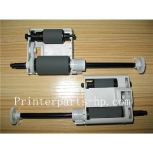 JC97-02203A ADF Paper Pickup Roller Assembly For Samsung SCX-4824