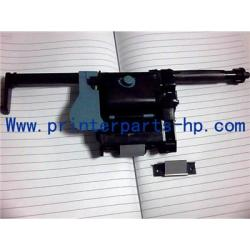 HP 2727NF 1536dnf M1216nfh ADF Pickup Roller Kit