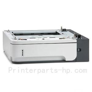 CE998A HP LaserJet 600 M601 M602 M603 500-sheet Input Tray