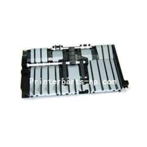 RM1-4548-000CN HP LJ P4015 P4515 Paper Feed Assembly