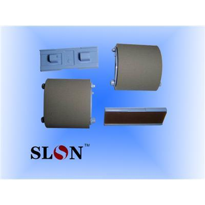 RL1-1497-000 HP1606DN 1536DNF Pickup Roller