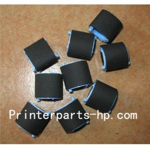 HP P1100 PAPER PICK-UP ROLLER