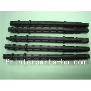 RC1-3913 HP 2420 3005 MFP3035 Pickup Roller Shaft
