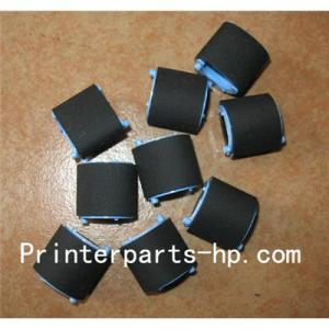 RC2 1048 Pickup Roller HP 1006 1007 1008