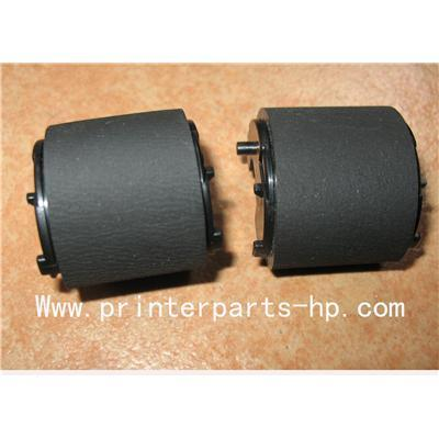 RM1-2741 Pick Up Roller Tray 1 For HP Color LJ CP3505 3600 3800