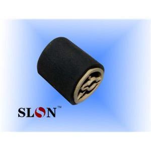 RL1-0303-000 HP1150 1300 Pickup Roller