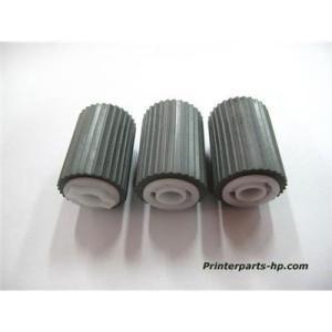 FC5-2524-000 Canon Image Runner C5058 Paper Pickup Roller