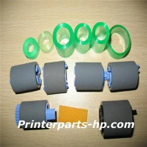 FC5-6934-000 Canon IR2870 IR2830 IR3570 IR4570 Copier PICK UP Roller