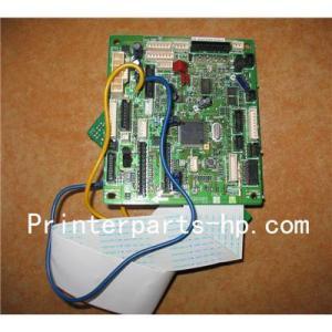 RM1-8293 HP 600 M601 M602 DC Controller PC Board
