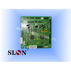 RM1-4582-000CN HP 4515 DC Controller Board Assembly