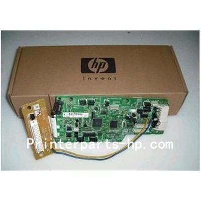 RM1-4098-000CN HP5200 DC Controller Board