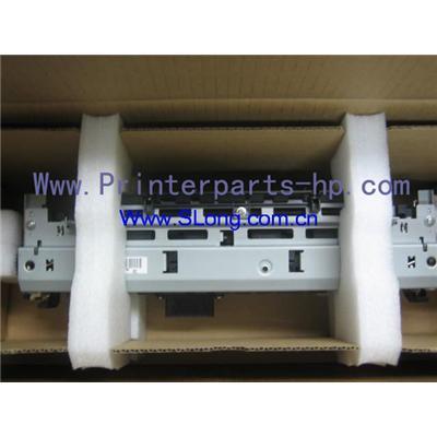 RM1-2524-000CN HP LaserJet 5200 Fuser Unit
