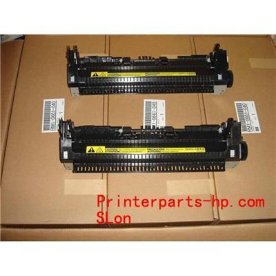 HP 1536dnf Maintenance Kit