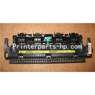 HP 1536dnf Fuser Cover Assembly