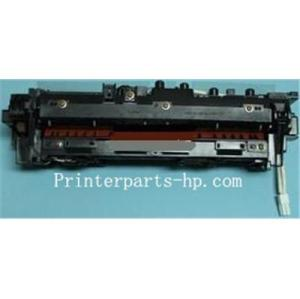 Brother HL-2700 Fuser Unit Brother MFC9420 Fuser Assembly