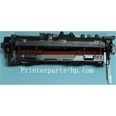 Brother HL-5240 Fuser Unit Brother MFC8460 Fuser Assembly