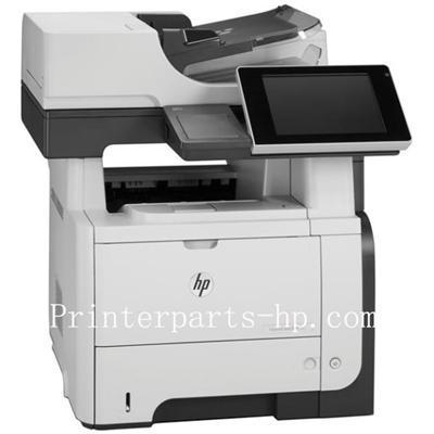 RM1-8508-000CN HP LaserJet Enterprise 500 MFP M525dn Fusing Assembly