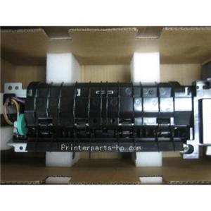 RM1-1535-000CN HP2420 Fusing Assembly 110V