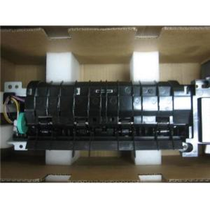 HP 2420 Heater Assembly