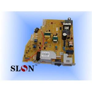 HP M1005 Power Supply Assembly RM1-3942