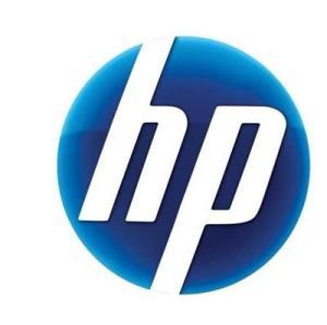 RM1-5685-000CN HP CP3525 Power Supply