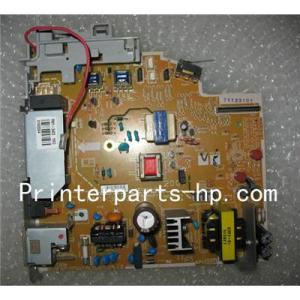 RM1-3404-000CN HP 1319 3050 3052 3055 Engine Controller Board