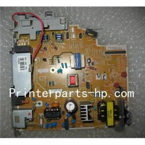 RM1-3403-000CN HP1319 3050 3052 3055 Power Supply Assembly