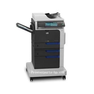 HP Color LaserJet Enterprise CM4540f MFP Power Supply