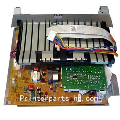 RM1-1070 HP 2420 Power Supply Assembly