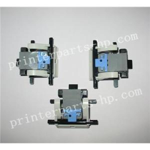 RM1-0890-000 HP 3015 3050 1319 Scanner Separation Pad Assembly