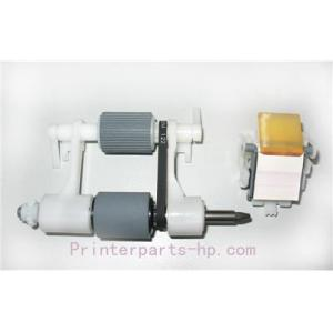 Q3938-67949 HP CM6040MFP ADF Separation Pad Assembly