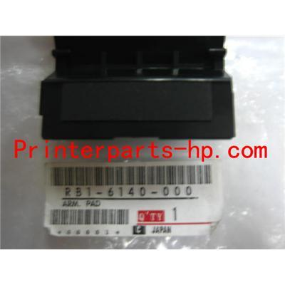 RF5-3439-000 HP 5100 SEPARATION PAD ASSEMBLY