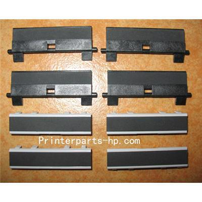 RM1-2709 HP 2700 3600 3800 Separation Pad