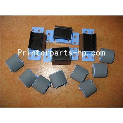 RM1-7365-000CN HP M401d SEPARATION PAD HOLDER ASSY TRAY 2