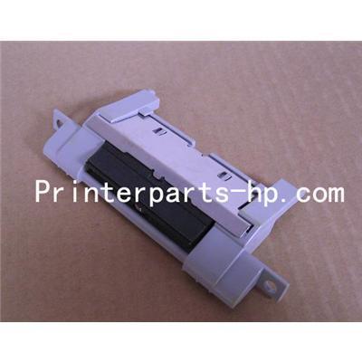 RM1-1298-000 HP 2400 2420  Separation Pad