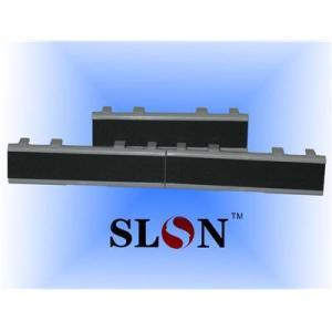 RF5-4012-000 HP 2500  Separation Pad