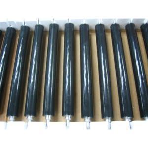 HP P3005 Fuser Pressure Roller