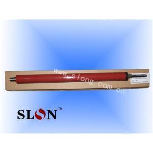 HP 1022 3055 Fuser Pressure Roller