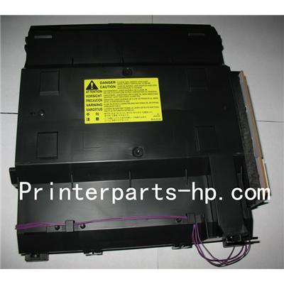 RM1-4766 HP CP1215 CP1518 CM1312 Laser Scanner