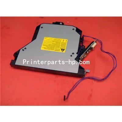 HP 4515 Laser Printer Scanner Assembly