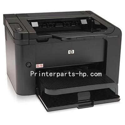 HP P1606dn LASER SCANNER ASSY