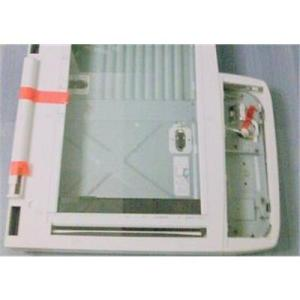 HP 6040 HP 6015 ADF Scanner Assembly HP PARTS