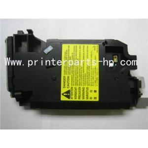 RM1-4262-000CN HP Laser 2014 2015 Scanner Assembly