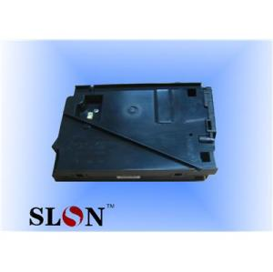 RM1-1521-000CN HP Laser 2420 Scanner Assembly