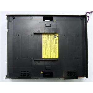 RM1-0695 HP Laser 3500 3700 Scanner Assembly