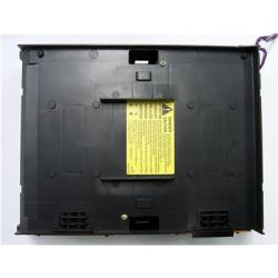 RM1-0695 HP Laser 3500 3700 Scanner Assembly
